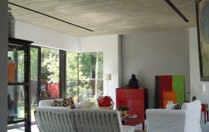 budownictwo-mieszkaniowe-w-tym-jednorodzinne