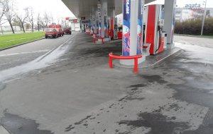 stacje-paliw-i-zatoki-autobusowe
